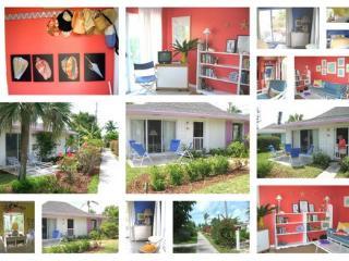 Treasure Cay Kickback Villa - Abaco vacation rentals