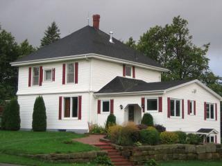 Linden Homestead - Stanley Bridge vacation rentals