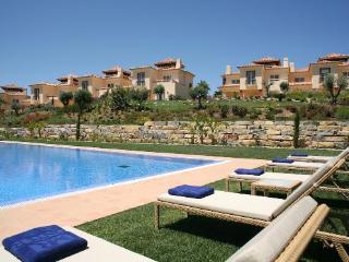 Monte Rei Linked Villa 6 - Monte Gordo vacation rentals