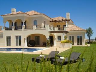 Villa Monte Rei 1 - Monte Gordo vacation rentals