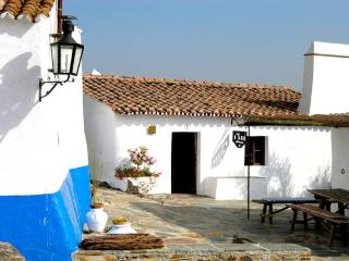 Cottage in a Historic Private Village with pool - Alentejo vacation rentals