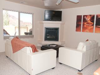 Rim Vista 4A7 - Eastern Utah vacation rentals