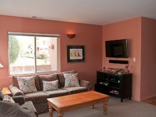 Solano Vallejo 3349 - Eastern Utah vacation rentals