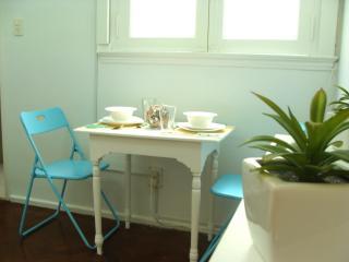 Pretty studio in Recoleta 2PAX - Buenos Aires vacation rentals