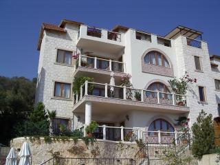 Apartment in Kalkan, Mediterranean Region, Turkey - Antalya Province vacation rentals