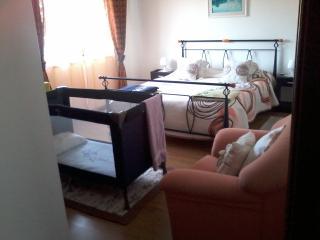 Apartamento T3 Praia das Maças - Sintra Municipality vacation rentals
