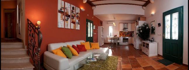 Villa Olivia - Image 1 - Nerezisca - rentals