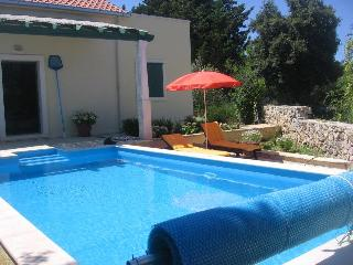 Villa Olivia - Island Brac vacation rentals