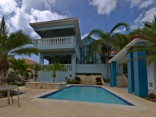 Castle Ridge Palmas Del Mar - Humacao vacation rentals