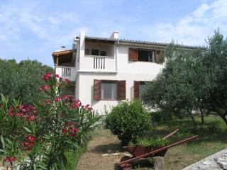 Apartmans Palma Silba - Zadar County vacation rentals
