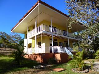 Casa Amarilla - Tamarindo vacation rentals