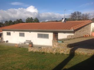 Vilarandelo - Lugar do Miradouro - Chaves vacation rentals