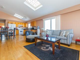 Stylish Apartment Near Times Square - Union City vacation rentals