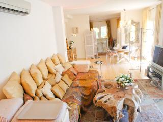 Bayview  Deluxe Villa | With Private Pool & Garden - Gocek vacation rentals