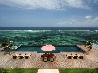 OMG - Nusa Dua vacation rentals