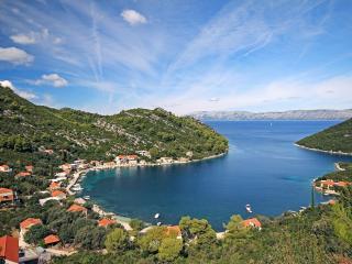 APARTMENTS MIRJANA APARTMENT 4 - Sobra vacation rentals