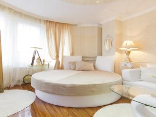 The Reniassance Suite - Sofia vacation rentals