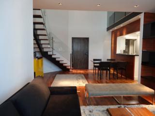 Brooklin Florida - Sao Paulo vacation rentals