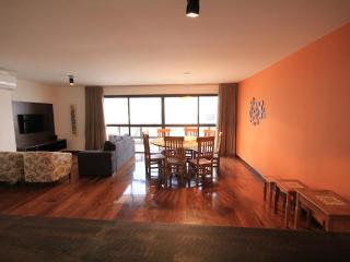 ★Julio 1002 - State of Rio de Janeiro vacation rentals