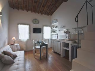 Tranquil 2 Bedroom Apartment in Florence - Florence vacation rentals