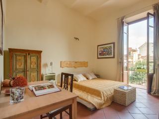 Thouar 10 - Donnini vacation rentals