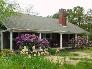 455 Steele Road 121641 - Eastham vacation rentals