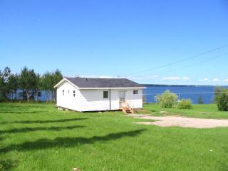 Cottage Coast - Truro vacation rentals
