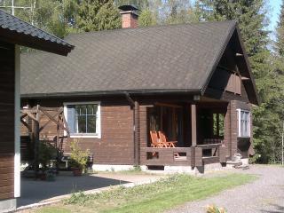 Koskenranta - Loppi vacation rentals