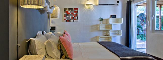Vanilla House Guest House - Mauritius - Image 1 - Tamarin - rentals