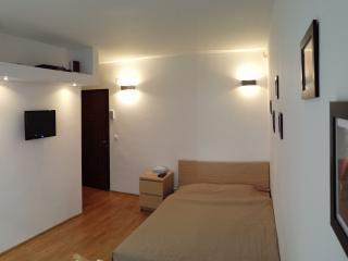 Hilcon Studio - acommodation in Miercurea Ciuc - Lunca de Jos vacation rentals