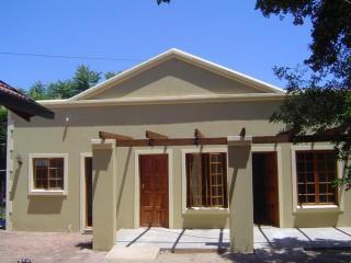 Villa Lombardi Self-catering, B&B - Gauteng vacation rentals
