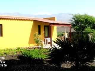 Pavilion Doucimar - Cape Verde vacation rentals