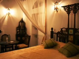 Home feeling - Marrakech vacation rentals