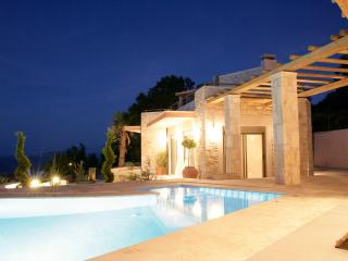 Thomaisresort - Attica vacation rentals