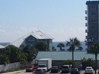 Budget & Family Friendly Gated Property-Beachside - Perdido Key vacation rentals