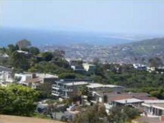 AUGUST/SEPT Specials Ultra Modern Laguna HillTop - Laguna Beach vacation rentals