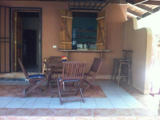 3 bedroom beach house. Ideal for surfers!!! - Santa Teresa vacation rentals
