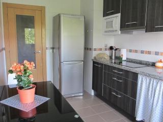 El Rincón de La Villa - Corvera vacation rentals