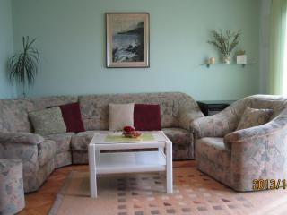 Apartman Ivanka - Podgora vacation rentals