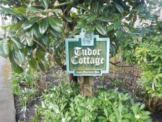 Tudor Cottage - Victoria vacation rentals