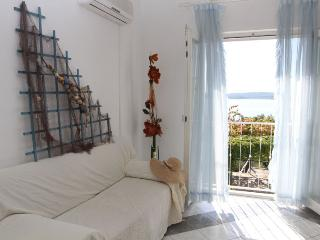 True experience of Mediteran - Trogir vacation rentals