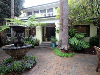 Gorgeous, Private Home in the Heart of Hollywood - Burbank vacation rentals