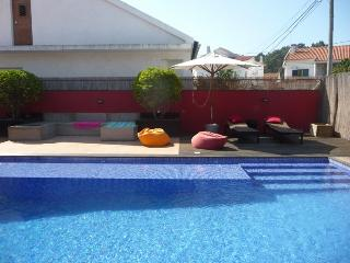 Aroeira Pool House , Costa da Caparica - Cascais vacation rentals