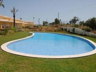 Amazing Golf Villa in Lagos - Lagos vacation rentals