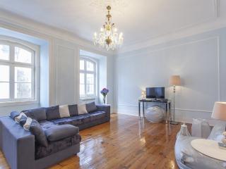 Apartment in Lisbon 252 - Chiado - Lisbon vacation rentals
