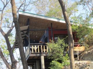 emerald abode overlooks sta. teresa surf breaks - Santa Teresa vacation rentals