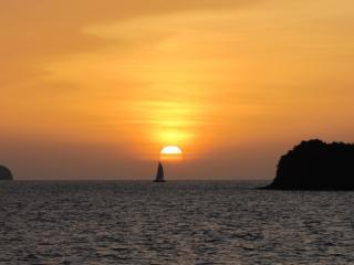 Beautiful Beach Condo - Image 1 - Playa Azul - rentals