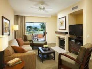 Westin Mission Hills Villa's Starwood Vacation Club - Rancho Mirage vacation rentals