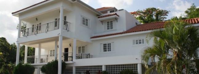 Hill Top Kingston Jamaica - Hill Top Kingston Jamaica - Kingston - rentals