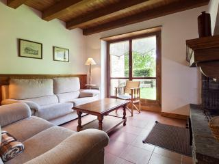 Gessa House 7 - Baqueira Beret vacation rentals